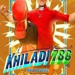 Akshay Kumar Khiladi786