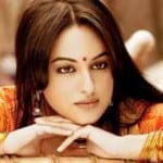 Sonakshi Sinha becomes an item girl in Tigmanshu Dhulia's movie Bullet Raja