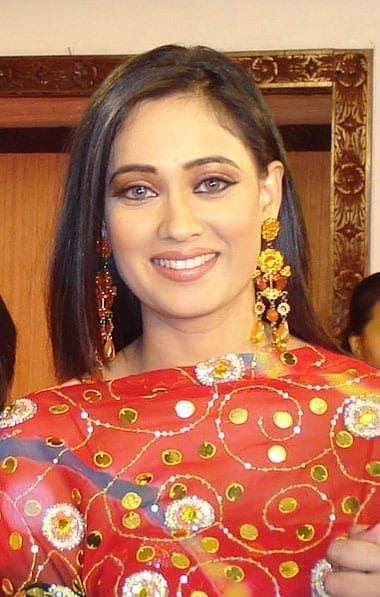 Shweta Tiwari Big Boss Winner