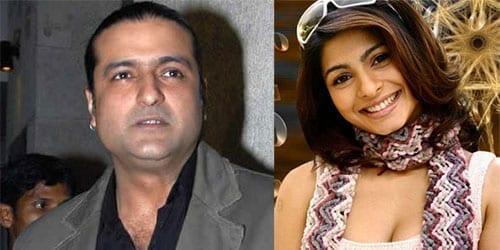 Armaan Kohli and Tanisha Mukherjee will get married soon