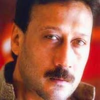 Jackie Shroff Birthday