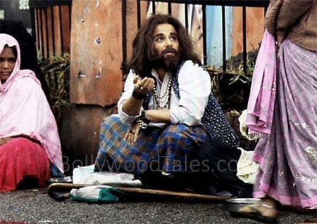 Vidya Balan is desperate for success with 'Bobby Jasoos'