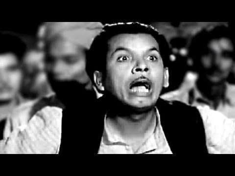 हिन्दी सिनेमा के कुछ चुनिंदा दिवाली गीत