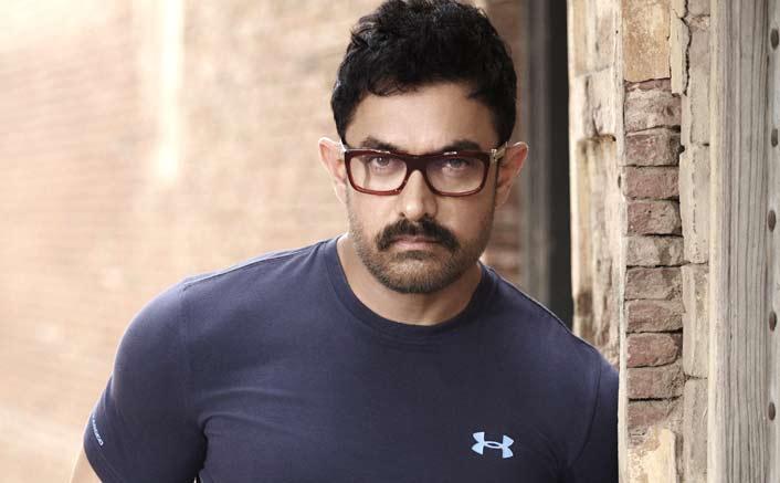 Magic of Aamir Khan