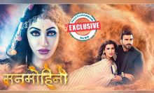 Hoichoi returns with Charitraheen 2 - BollywoodTales