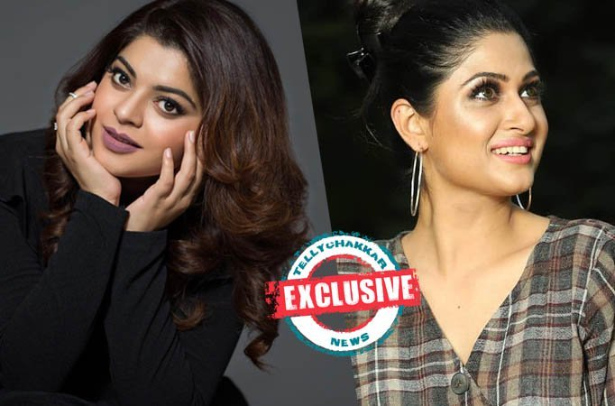 Don't know why people keep approaching me for a mother's role: Sneha